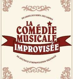 la-comedie-musicale-improvisee
