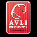 logo-avli-rouge-petit-150x150