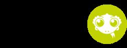 logo_lesarts_tete